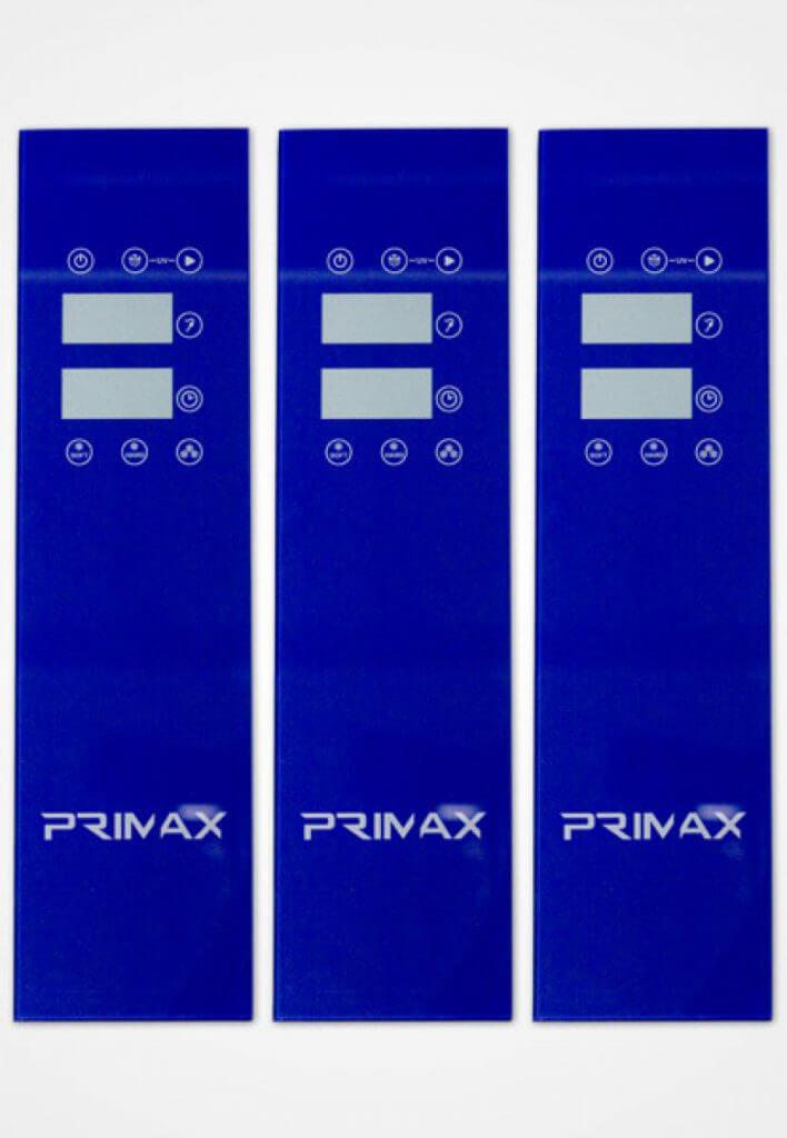 stampa-digitale-su-vetro